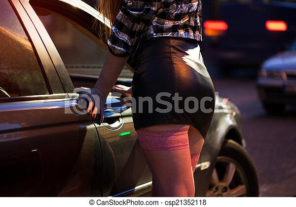 Prix prostituée dakar