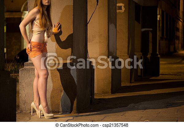 prostitutas en dinamarca prostitutas para discapacitados