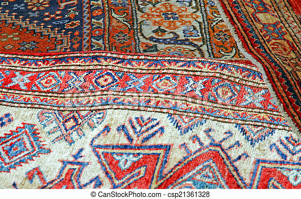 handmade rugs many pure silk for sale 8