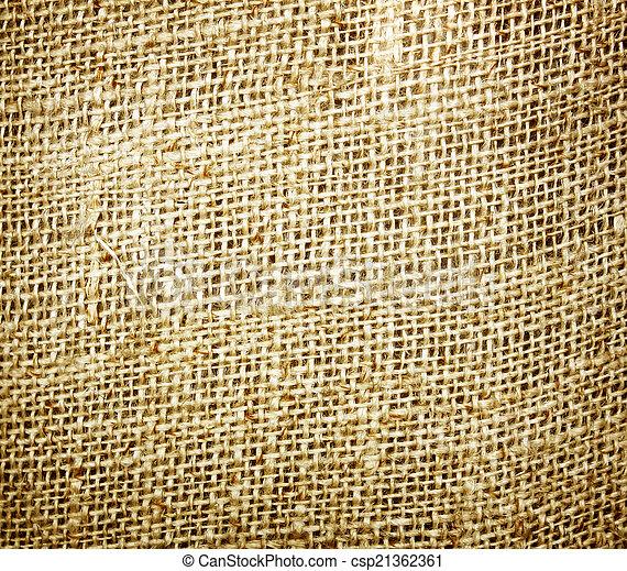 Stock de imagenes de arpillera c amo soga estilo for Soga de canamo