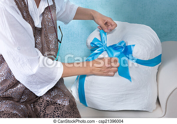 photographies de grossesse moule mettre ventre arc femme mettre a csp21396004. Black Bedroom Furniture Sets. Home Design Ideas