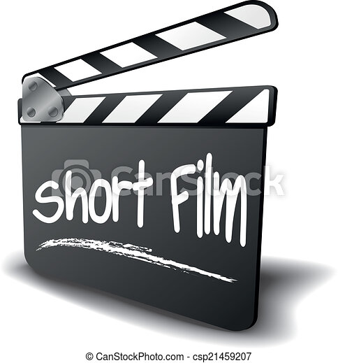 how to make short video clips
