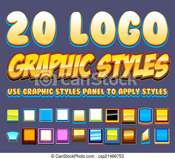 styles clipart vector graphics. 1,791,443 styles eps clip art