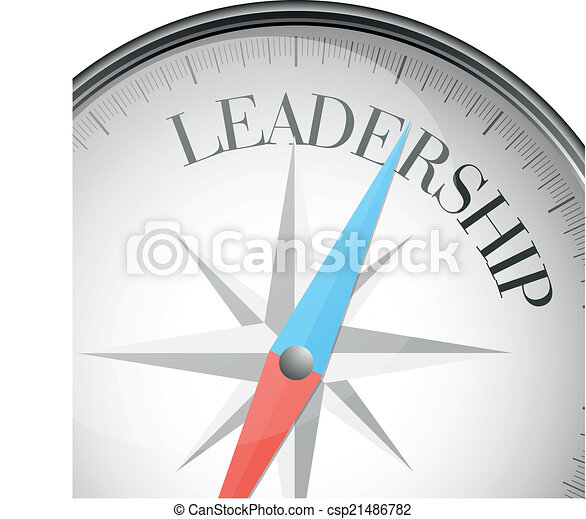 compass leadership - csp21486782