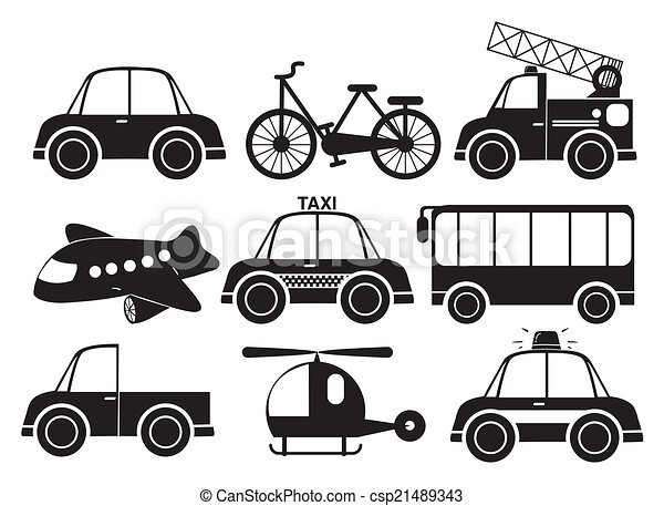 Stock Illustration Lollipops Coloring Page Useful As Book Kids Image53848631 as well Bmw 2 Series f22 additionally Index likewise Tachometer additionally Different Type Of Vehicles 21489343. on car graphics