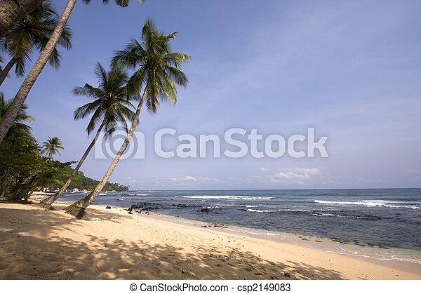 travel destination - csp2149083