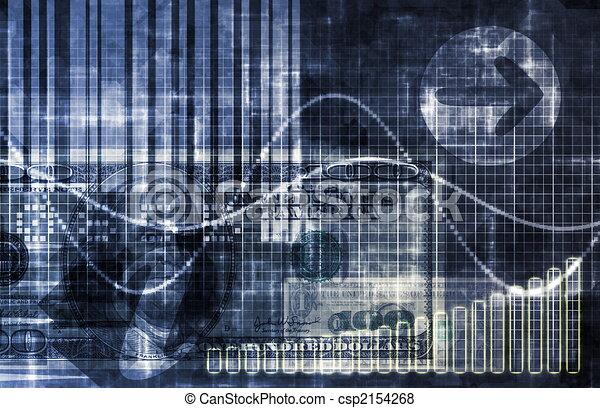 Investment Portfolio - csp2154268