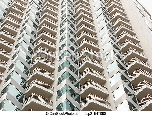 images de b timent r sidentiel balcon balcon de
