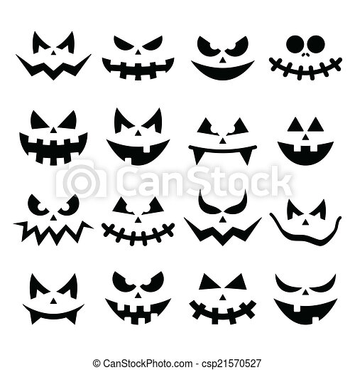 Clown juggling coloring page 0515 1004 2121 5807 in addition Doce Mascaras De Halloween Para Imprimir besides Angry face likewise Google Searched Optical Illusions For Kids additionally Calavera Con Alas En Llamas. on scary faces art