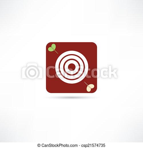 target - csp21574735