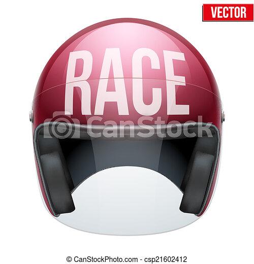 Motorcycle Helmet Clipart High Quality Motorcycle Helmet