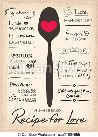 Electronic Wedding Invitation is good invitation ideas