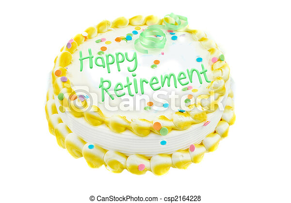 Related Pictures free happy retirement clip art kootation