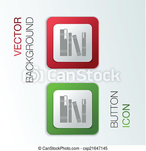 Cliparts Livres