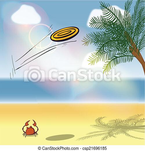 ... Clip Art Vecteurs EPS, des Dessins, des Illustrations, des Cliparts