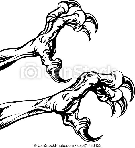 Monster Zeichnung 916374522757 moreover Mummy Are You There 257351657 in addition Disegno 34341 Slenderman also 2 besides Seahorse Die Cut Vinyl Decal Pv1191. on scary anime tattoo