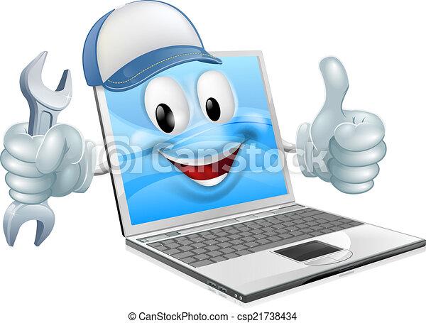 Télécharger le clip porno sur ordinateur