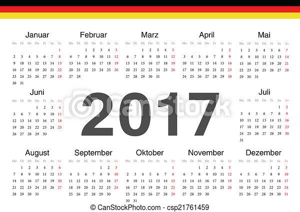 カレンダー カレンダー 4月始まり : ... カレンダー DR1425|ダ・ヴィン