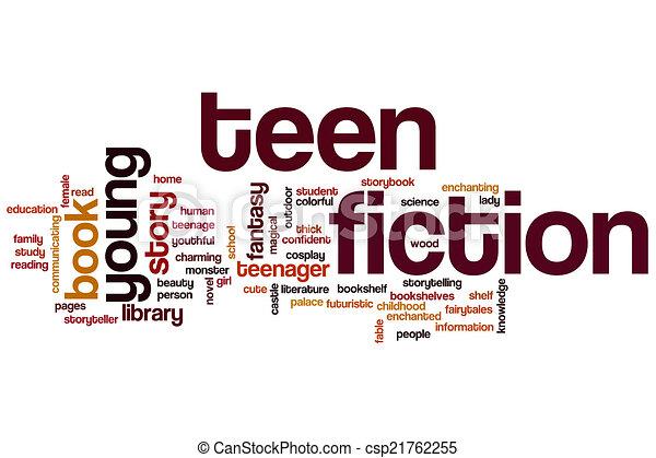 real eight teen
