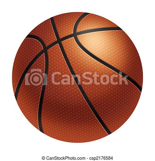 バスケットボールの画像 p1_5