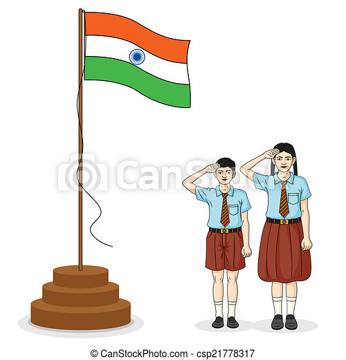 In english download country my pledge is india free