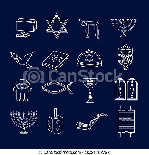 new church jewish singles Start your free trial of our jewish dating site email and im free for 3 weeks.