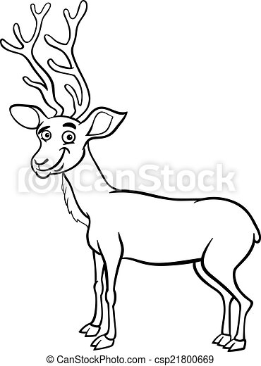 Maple tree furthermore Chasse Peche Vendange Emblème Vecteur 31270023 as well Hand drawing tiger in addition 211317407486292550 in addition Skull drawing. on deer illustration black and white