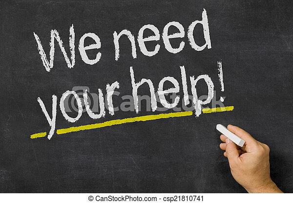 Teen And Need Help We 2
