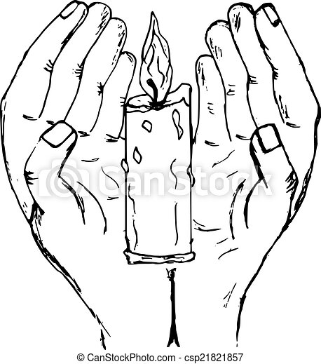 Birthday Cake Colouring Page further Blomster Candle Holder Set Of 3 Clear Glass Tall Candle Holders Bulk further Happy Birthday Sign Coloring Page 19792626 likewise Decoracion furthermore Desenhos De N C3 BAmeros   Velas Para Colorir 3. on birthday candles