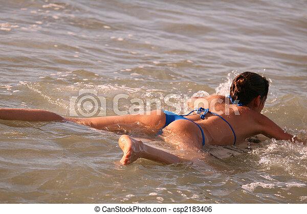 xxx bangladeshi naked girl