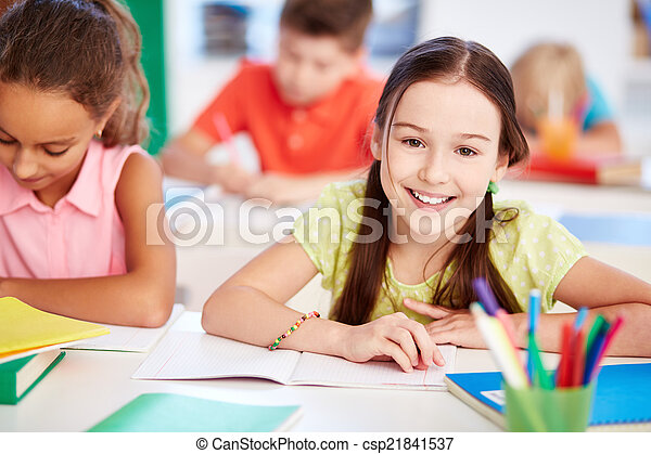 教育 - csp21841537