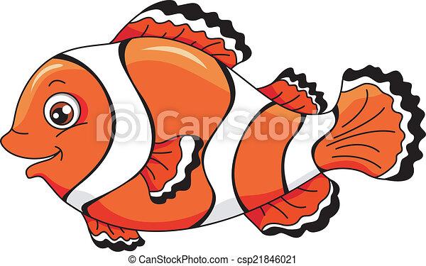 fish - csp21846021