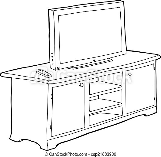 Bedroom Bench Plans Free