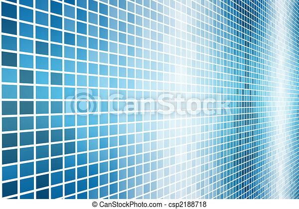 E-Commerce - csp2188718