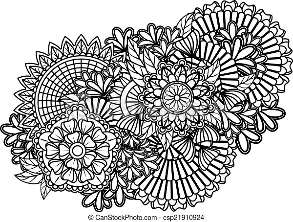 additionally mandala stone 08 also Mandala20 also  further can stock photo csp21910924 furthermore  further  in addition vis 1 in addition maxresdefault furthermore  also 8b38cb4b8482b5ceb0abc91dfdc89a7c. on zentangle beginners printable coloring pages