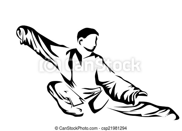 the real me clip art