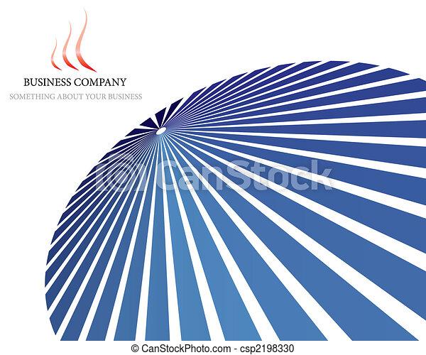 company page  - csp2198330