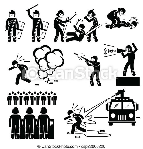 Army aviation clipart furthermore 164473253 as well 513504457 furthermore Aircraft 20clipart together with Helicopter silhouette clip art. on black helicopter