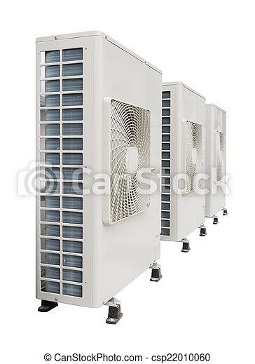 air compressor - csp22010060
