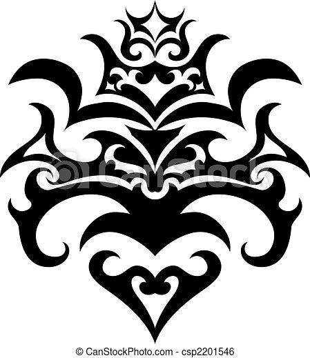 emblem - csp2201546