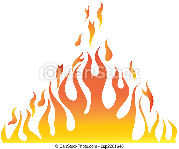 body of flame - csp2201648