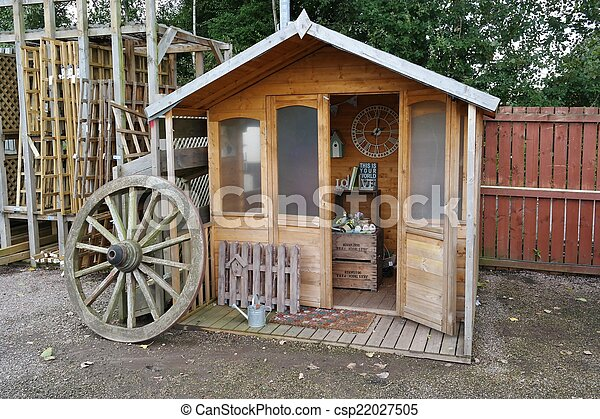 Diy Storage Building Plans 16 X 20 With Porch Wooden Pdf Wood Plans Cradle together with Build Your Dream Workshop 23 Free Workshop And Shed Plans as well Broiler Chicken Shed Designs additionally Cinderblockspiers 003 1 also Gardeners Shed And Cartwheel 22027505. on shed plans 12 x 8