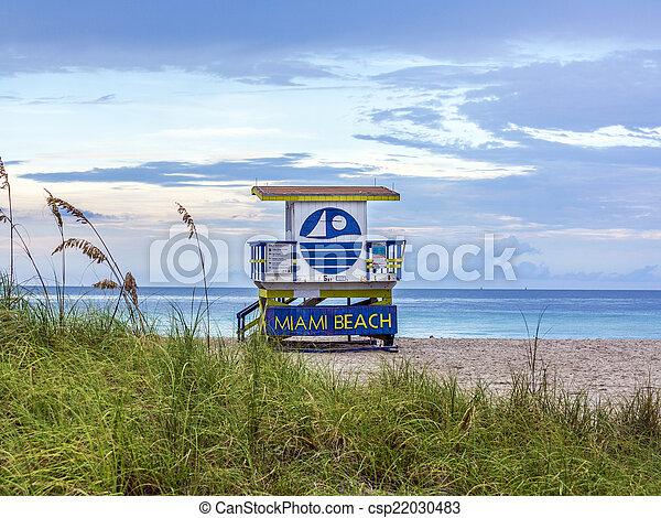 images de bois plage hutte art deco style im sud plage csp22030483 recherchez des. Black Bedroom Furniture Sets. Home Design Ideas