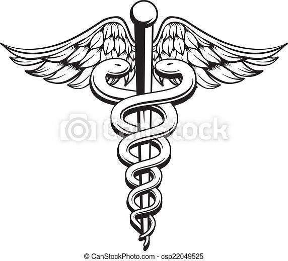 illustration vecteur de  converted   caduc u00e9e monde Medical Logo Clip Art Nurse Border Clip Art