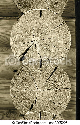 wood - csp2205228