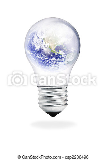 planet energy - csp2206496