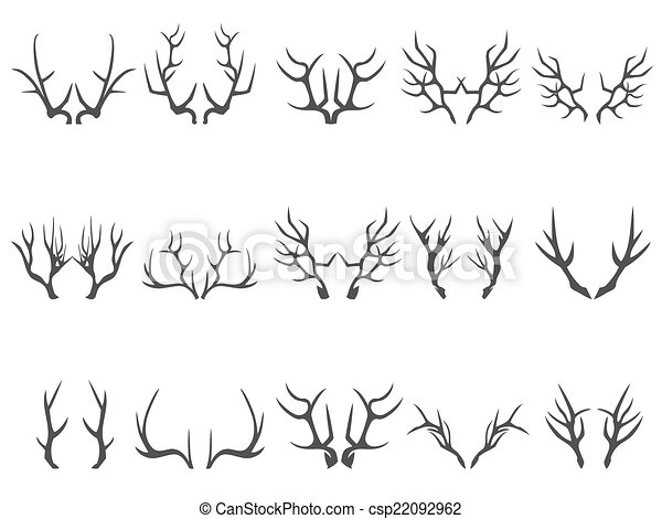 Cerf Cornes Silhouettes 22092962 furthermore Deer Hunting Clip Art besides Raccoon Paw Print Clip Art moreover Deer Hunter Label Badge 30338750 furthermore Zentangel Libelle. on deer clipart
