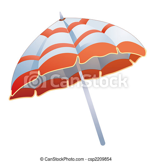 paraply - csp2209854
