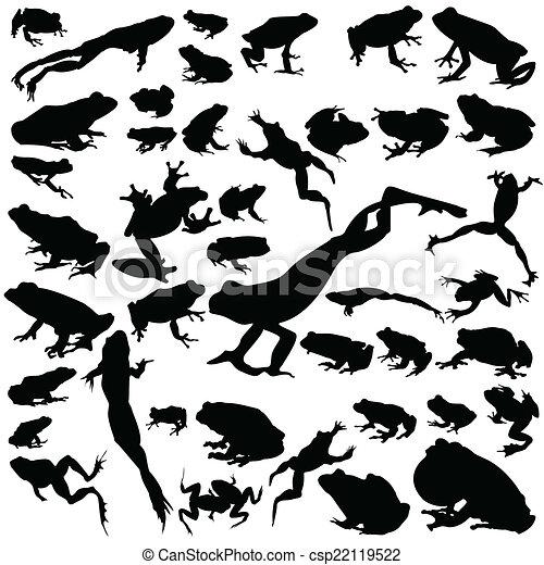 Illustration vecteur de blanc ensemble noir fond - Dessin fond noir ...