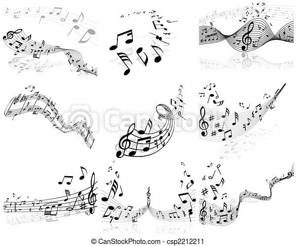set of notes stuff - csp2212211